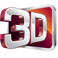 3D Porn Collection