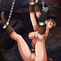Slave Toons 042