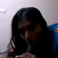 Amalapuram aunty
