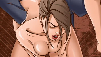 comics,blowjob,stories,bisexual,hard fucking,illustration,big boss
