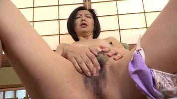 asian,pussy licking,lesbian,jav,scissoring,hairy pussy,asian pussy,tribbing,pussy fingering,wand vibrator,mature lesbians,milf lesbians