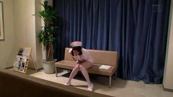 asian,lesbians,strapon,japanese,japanese porn,asian porn,asian lesbians,japanese lesbians