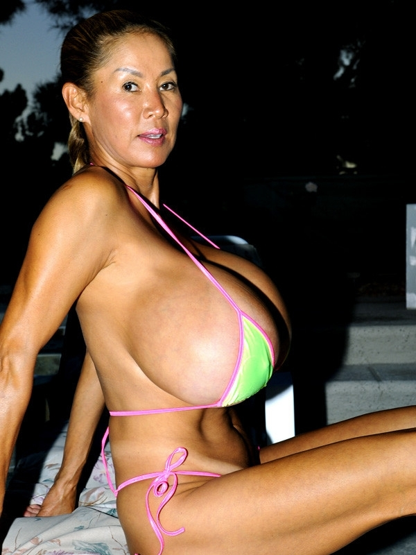 asian-minka-video