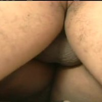 Malayalam xxx  video-1.dat