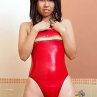 japan bikini porn