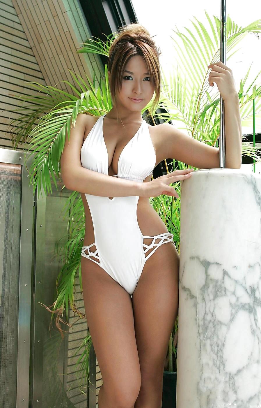 Asian hot zone, tennis xxx photos