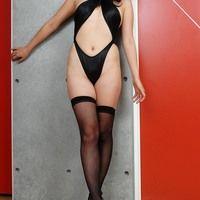 asian stockings bikini xxx