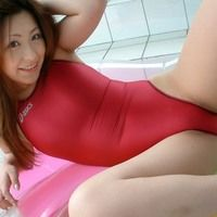 nasty jav swimsuit