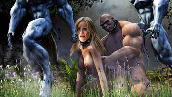 3d,monsters,hellywood,celebs,celebrities,monsters 3d,monster 3d,hollywood