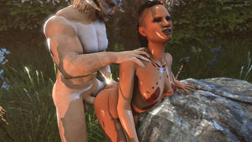 3d,3d porn,adult animation,sfm,games,sfm porn,porn for games,far cry,citra