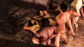 source filmmaker,3d porn,adult animation,sfm,games,sfm porn,porn for games,3d