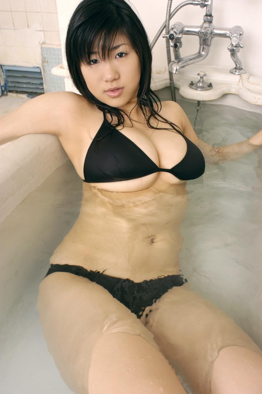 Valentina nappi porn