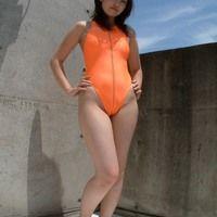 jav sexy bikini
