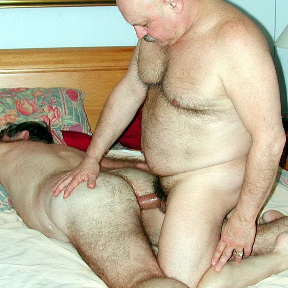 Fat men sex tubes
