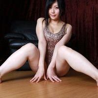 sexy japan one piece swimsuit