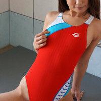 japan xxx bikini