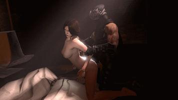 sfm,sfm porn,porn for games,source filmmaker