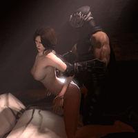 SFM Porn 151
