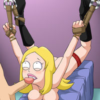 Slave Toons 003