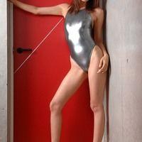 asian woman bikini xxx