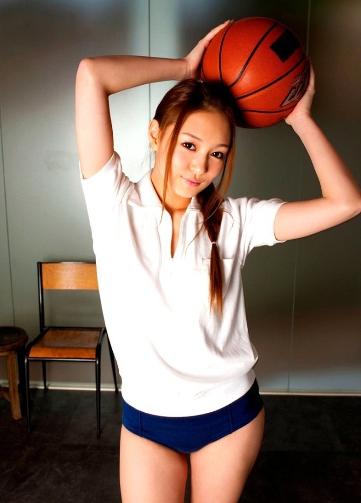 Girl college basketball player naked, virgins hardcore sex galleries