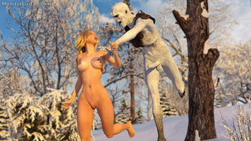 monsters,monster porn,monster,creatures,monster lust 3d,princes,porn,porn comics