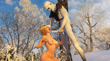 monsters,monster porn,monster,creatures,monster lust 3d,princes,porn,porn comics