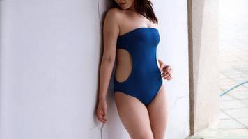 asian,bikini,cosplay,swimsuit,japan