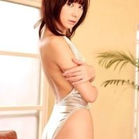 bikini japan xxx