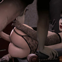SFM Porn 149