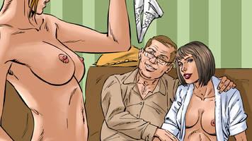 adult,comics,porn,sex