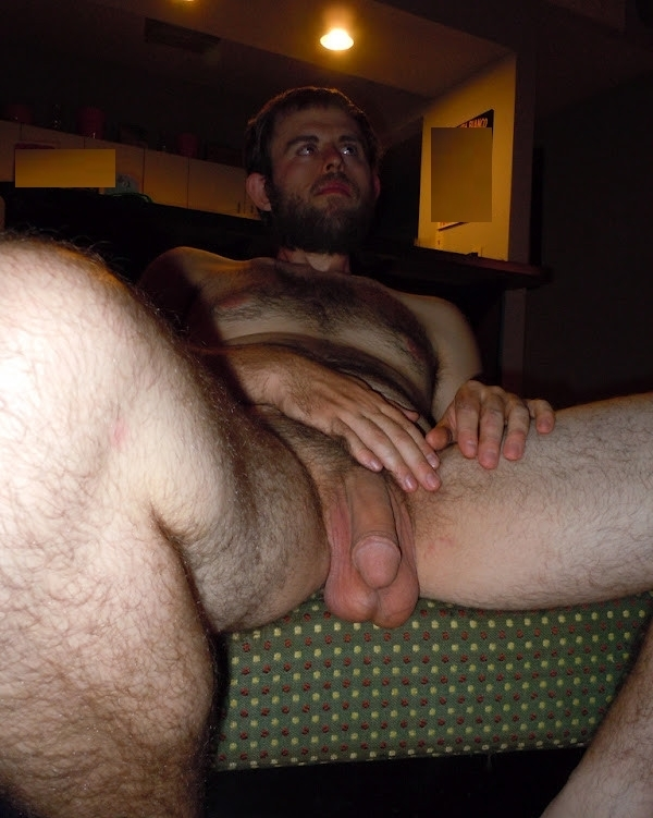 gay caught favorite playlist xvideos