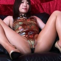 japan xxx leotards