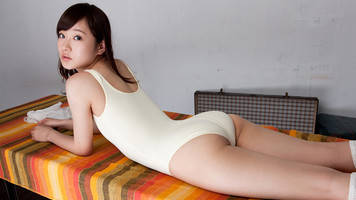 asian,bikini,jav,swimsuit,japan,leotards