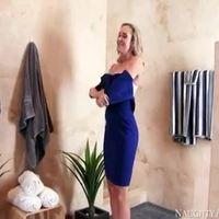 Xvideos.com dddf57762f8e26bc1984f60d71953b65