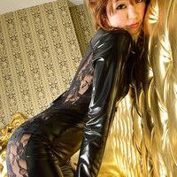 catsuit japan xxx