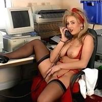 42. Lovly retro porn (VHS)