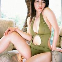 laos woman bikini porn