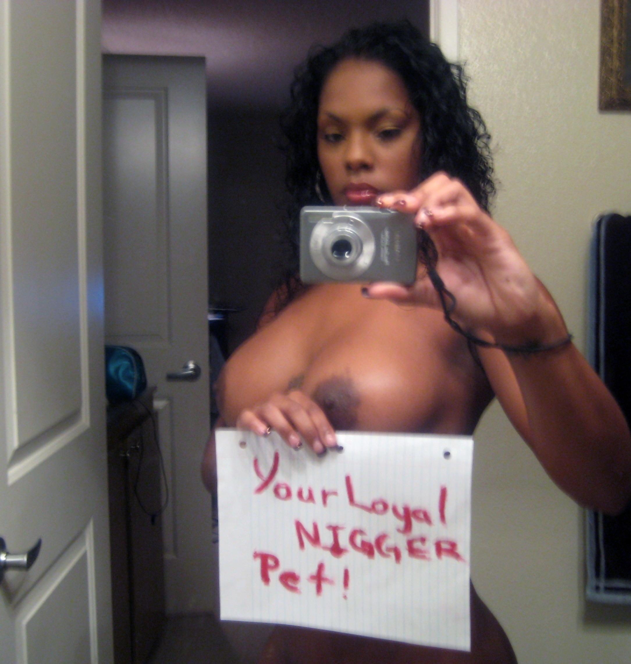 real mom big tits pics