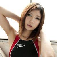 korea xxx bikini
