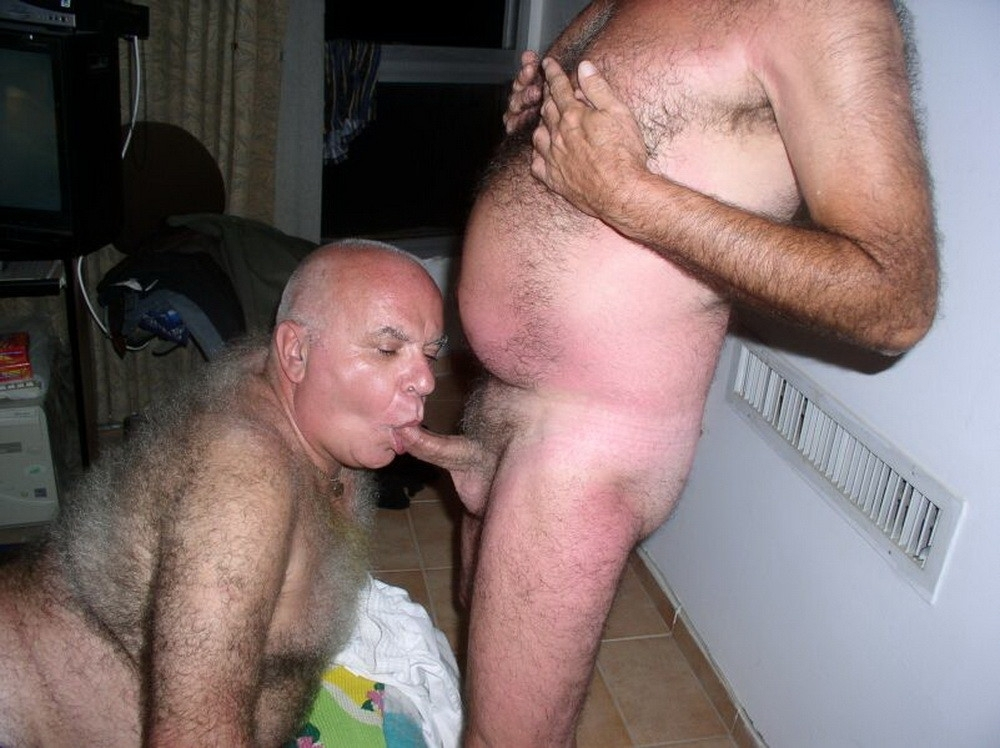 Mature gay blow job, black nipples asian