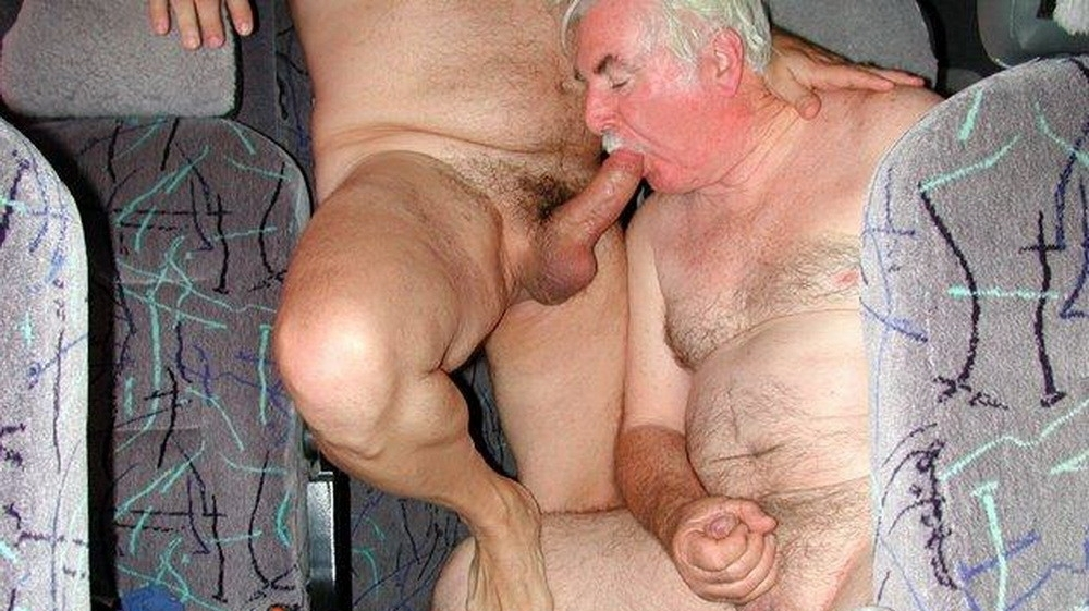 old-men-gay-blowjobtures