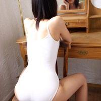 japan swimsuit porn xxx