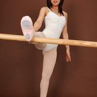 jav gymnast woman xxx