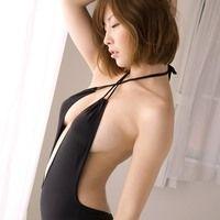 xxx jav swim suit