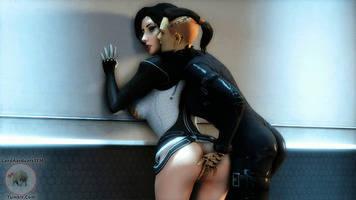 porn for games,sfm porn,sfm