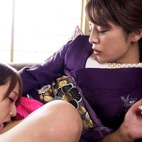 First Ever Japanese Lesbians Drama Challenge Special The Saga Of Wicked Women