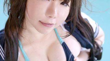 asian,bikini,cosplay,japanese,swimsuit,japan,japanese porn,japan cosplay,japanise cosplay,japanese girls,japan swimsuit,japan swimsuit fetish