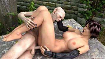 femdom,adult comics,monster porn,3d pussy licking,vampires,3d fantasy