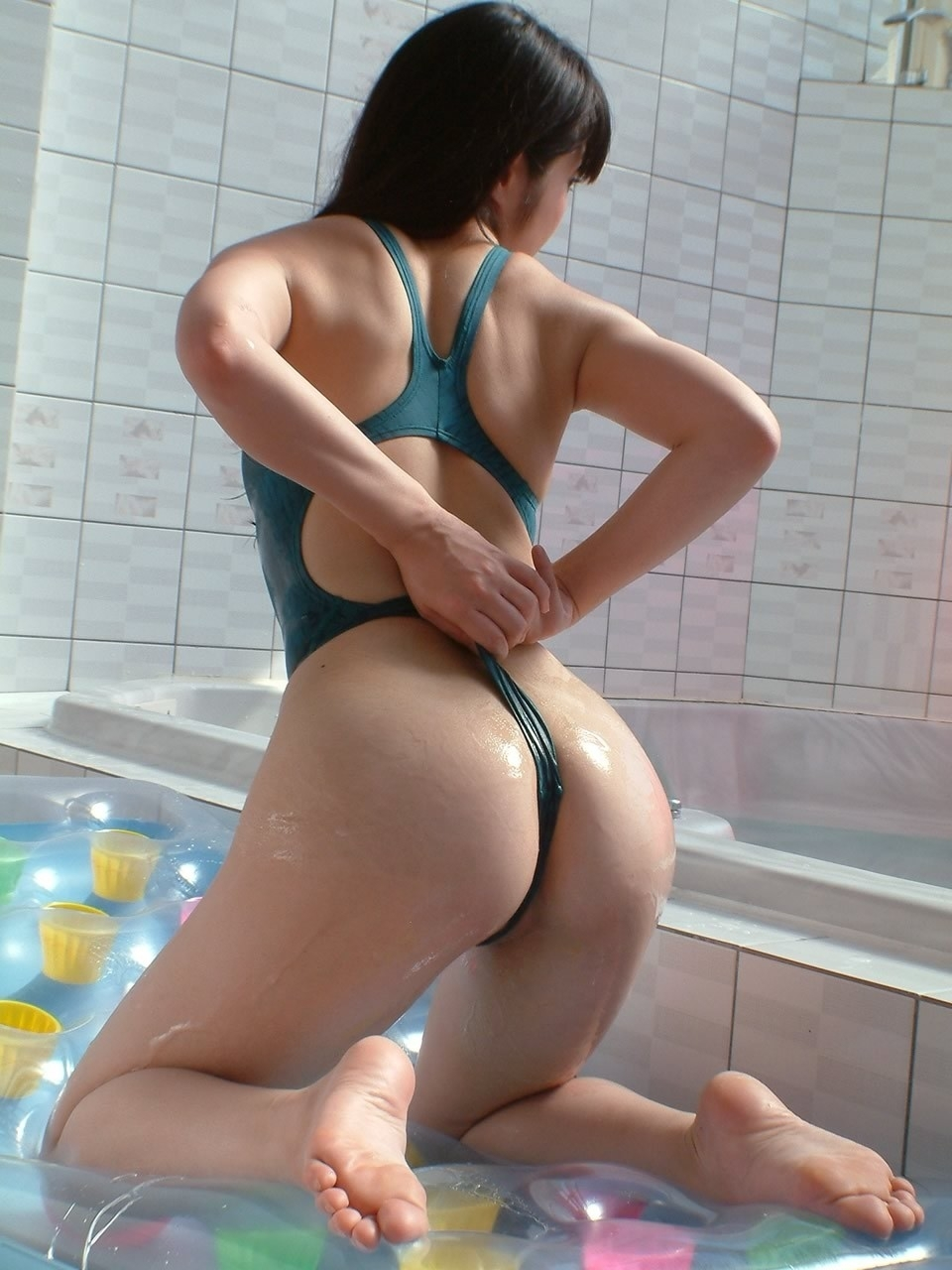 wet-asian-ass